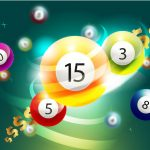 Guide to Winning Keno Bets on Trusted Gambling Sites