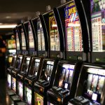 Seven Sensible Methods To Instruct Your Readers About Gambling