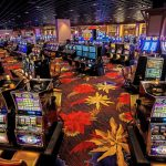 Online Casino Is Crucial To Your Business Be taught Why!