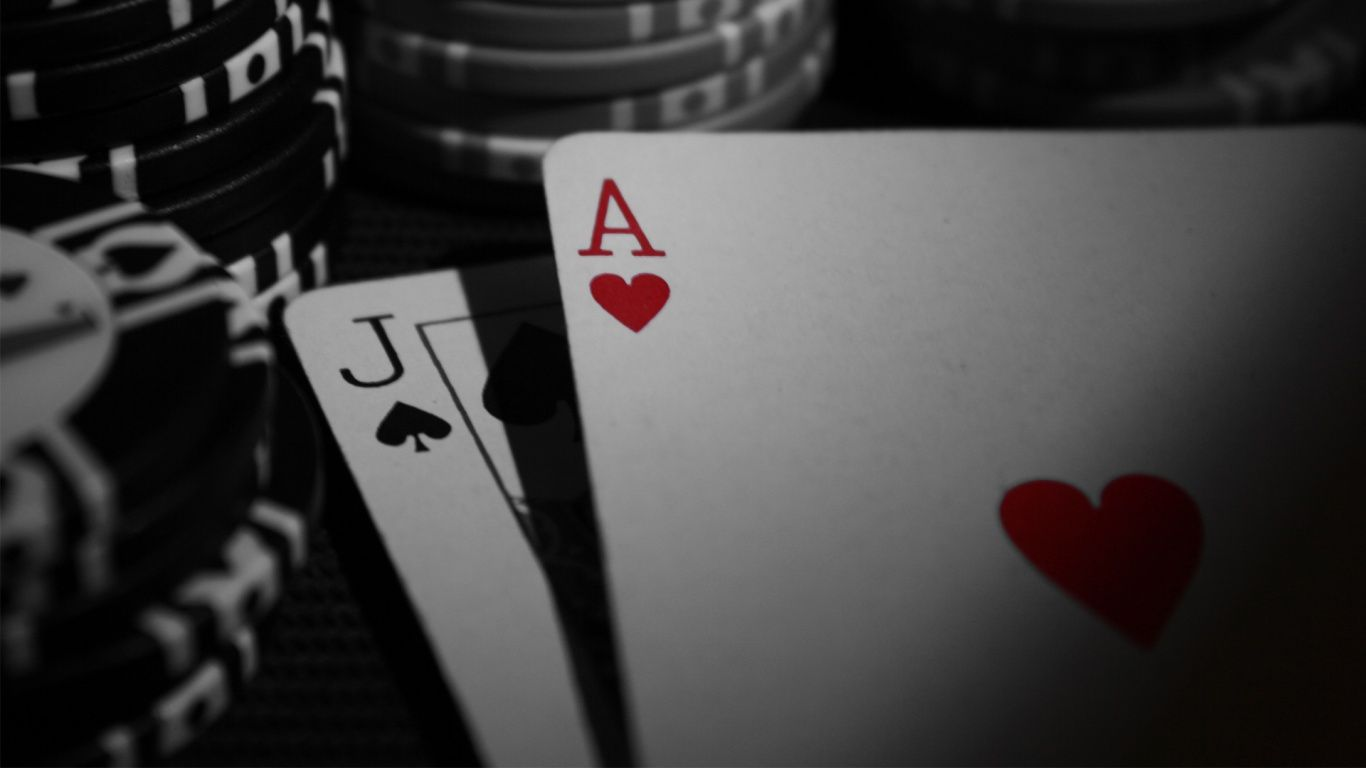 Succeed With Online Gambling In 24 Hours