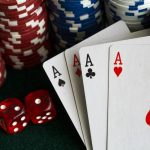 Benefit From Gambling Tips - Read These Ten Suggestions
