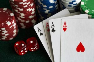 Benefit From Gambling Tips – Read These Ten Suggestions