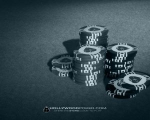 Ways Facebook Destroyed My Casino Without Me Noticing